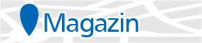 Magazin der Volksbank - Raiffeisenbank Vilshofen eG